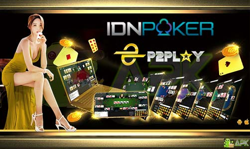 Domino Poker Indonesia » Daftar Ceme Poker