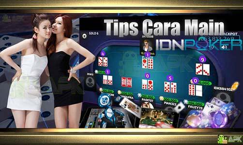 Cara Main AduQ Online Tanpa Kalah » Ceme Poker