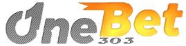 logo apkagenpoker